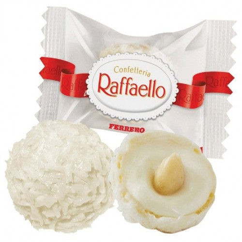 Раффаэло